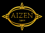 logo_aizen