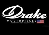 logo_drake