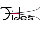 logo_fides