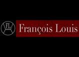 logo_francois-louis