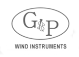 logo_g&p
