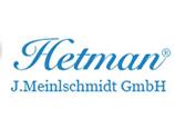 logo_hetman