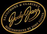 logo_jody-jazz