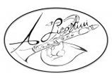 logo_licostini