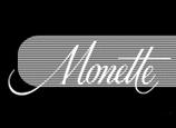 logo_monette