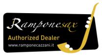 logo_rampone_auth_dealer
