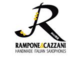 logo_rampone_cazzani