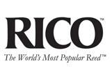 logo_rico