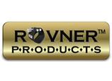 logo_rovner