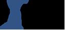 Lo Strumento Logo