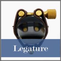 Legature